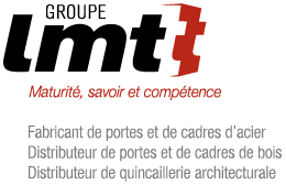 Groupe LMT